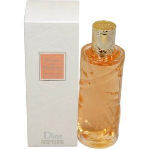 Christian Dior Escale Aux Marquises EDT Spray for Women, 4.2 oz