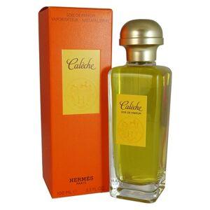 Hermes Caleche For Women By Hermes 3.3 oz EDP SP