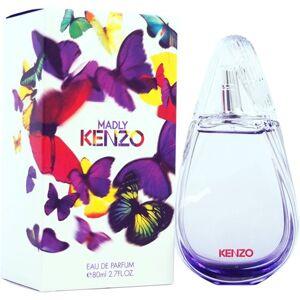 Kenzo Madly Kenzo Eau de Parfum, 2.7 oz