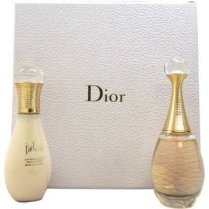 Christian Dior J'adore 2-Piece Fragrance Gift Set