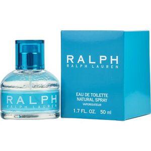 Ralph Lauren 3946174 Ralph By Ralph Lauren Edt Spray 1.7 Oz