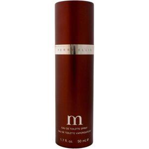 Perry Ellis Perry M Eau de Toilette Spray for Men, 1.7 fl oz