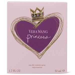 Disney Princess Eau De Toilette 1.7 oz Spray for Women