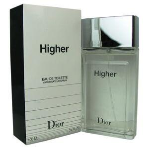 Christian Dior Higher for Men by Dior 3.4 oz EDT