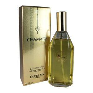 Guerlain Chamade for Women by Guerlain 3.3 oz EDP Refill