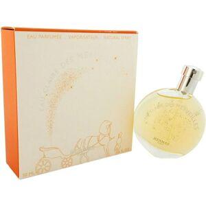 Hermes Eau Claire Des Merveilles Eau de Parfum Spray for Women, 1.6 oz