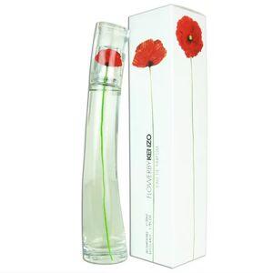 Kenzo Flower for Women 1.7 oz EDP