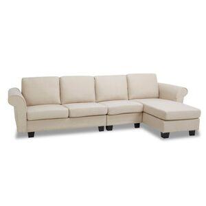 Gold Sparrow Pasadena Modular Sectional Sofa