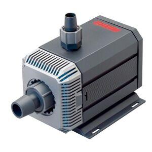 Eheim GmbH 1260 Universal Aquarium Air Pump, 635 gph