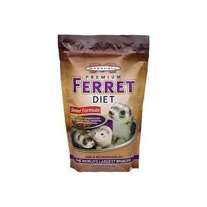 Marshall Pet Products Premium Ferret Diet Senior Formula