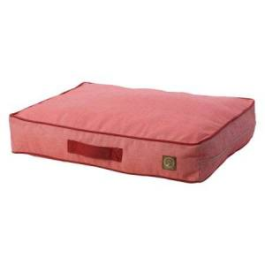 One For Pets Siesta Spanish Indoor/Outdoor Classic Pillow Bed
