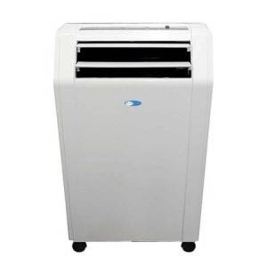 Whynter 10,000 BTU Portable Air Conditioner with Remote