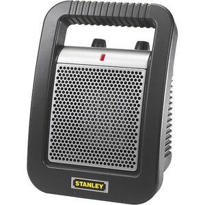 Stanley Ceramic Utility Heater