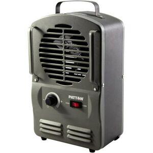 Jarden Home Brands Jarden Home Environment Patton Milkhouse Utility Heater