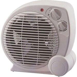World Marketing Pelonis Fan Heater