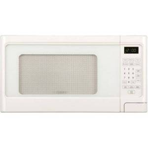 HAIER 1.1 cu ft Microwave Oven
