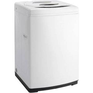 Danby 1.7 Cu. Ft. Capacity Portable Top Load Washer