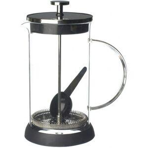 Grosche Lisbon French Press Coffee Maker