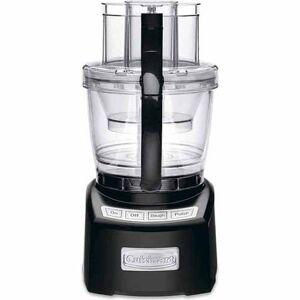 Cuisinart Elite Collection 14-Cup Food Processor