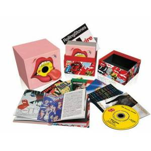 UMGD Complete Singles [Box Set] [Remastered] (Remaster)