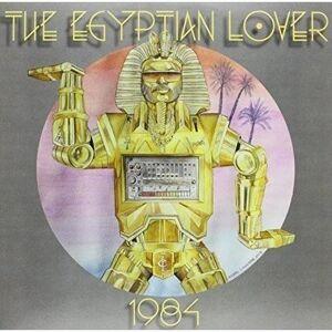 CITY HALL RECORDS 1984 (Vinyl)