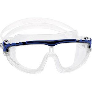 Cressi Skylight Swim Mask