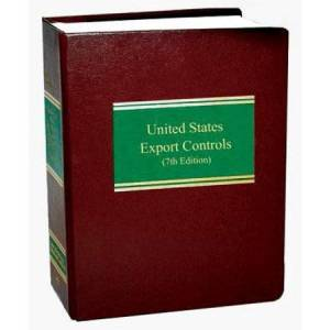 United States Export Controls