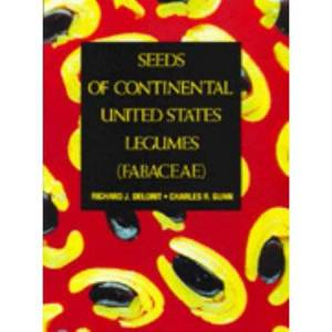 United Seeds of Continental United States Legumes Sc
