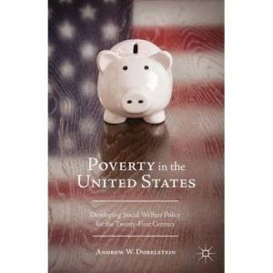United Poverty in the United States