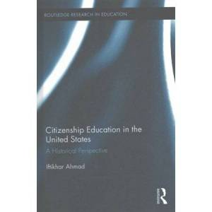 United Citizenship Education in the United States