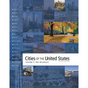 United Cities of the United States