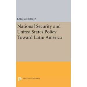 United National Security and United States Policy toward Latin America