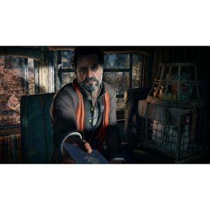 Ubisoft Far Cry 4 Kyrat Edition - PlayStation 3