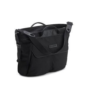 Bugaboo Changing Bag  - Unisex - Black