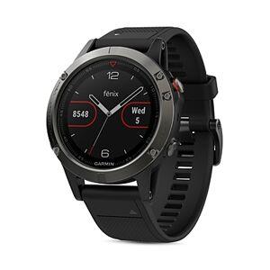 Garmin fenix 5 Premium Multisport Gps Smartwatch, 47mm