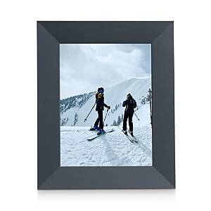 Aura Sawyer by Aura Digital Picture Frame  - Shale