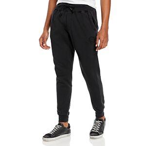 Original Paperbacks Griffith Jogger Pants  - Male - Vintage Black - Size: Small