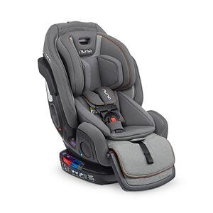 Nuna Exec All-in-1 Convertible Car Seat  - Unisex - Granite