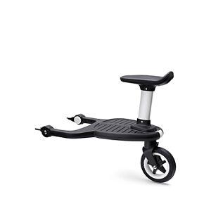 Bugaboo Comfort Wheeled Board 2017  - Black