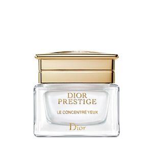 Christian Dior Prestige Le Concentre Yeux 0.5 oz.  - Female - None