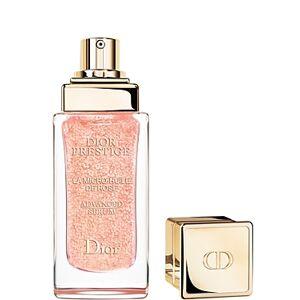 Christian Dior La Micro-Huile de Rose Advanced Serum - Age-Defying Face Serum 1 oz.  - Female - No Color