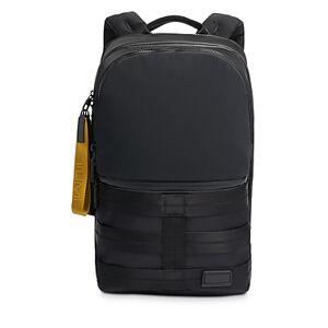 Tumi Tahoe Crestview Backpack  - Male - Black