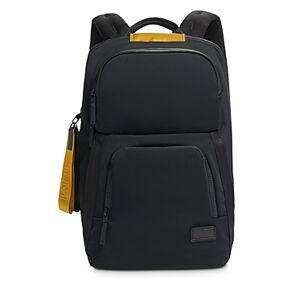 Tumi Tahoe Westlake Backpack  - Male - Black