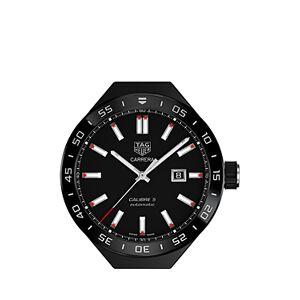 Tag Heuer Watch Head, 45mm