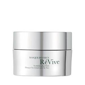 ReVive Masques Des Yeux  - Female - No Color