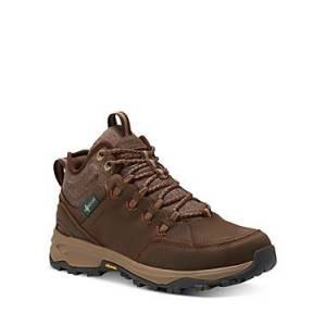 Eastland Edition Eastland 1955 Edition Men's Kurt 1955 Hiker Boots  - Male - Brown - Size: 12