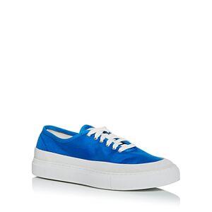 Diemme Men's Jesolo Low Top Sneakers  - Male - Blue - Size: 45 EU / 12 US