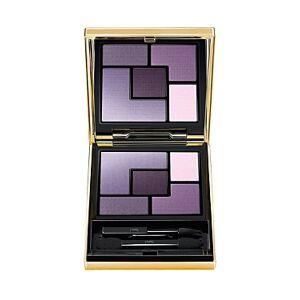 Yves Saint Laurent 5-Color Couture Palette  - Female - 5