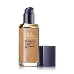 Estee Lauder Perfectionist Youth-Infusing Makeup Broad Spectrum Spf 25