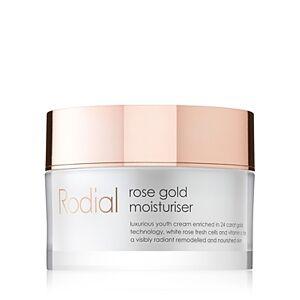 Rodial Rose Gold Moisturiser  - Female - No Color